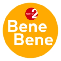 Logo of radio station Radio 2 Bene Bene