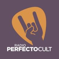 Logo de la radio Perfecto Cult