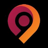 Logo de la radio radiokamaplus