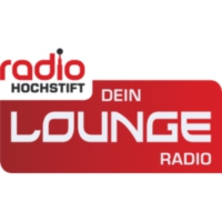 Logo de la radio Radio Hochstift - Lounge