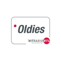 Logo of radio station HITRADIO RTL - Oldies