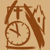 Logo of radio station Borgentreicher Land live
