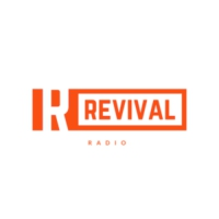 Logo de la radio Revival Radio