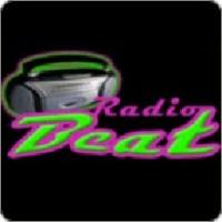 Logo of radio station Radio Beat Israël