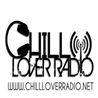 Logo of radio station Chill Lover Radio