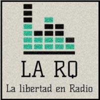 Logo de la radio La RQ