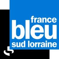 Logo of radio station France Bleu Sud Lorraine