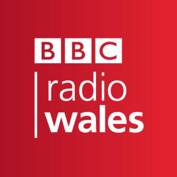 BBC Radio Wales podcast replay - Listen to BBC Radio Wales radio show free