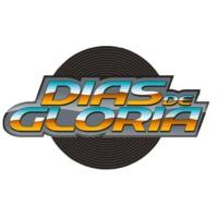 Logo of radio station Dias de Gloria