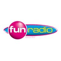 Logo de la radio Loca FM Murcia