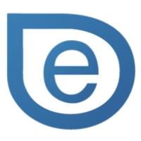 Logo of radio station Electra Radio