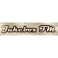 Logo de la radio Jukebox FM