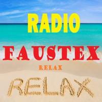 Logo of radio station RADIO FAUSTEX RELAX