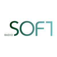 Logo of radio station Radio Soft