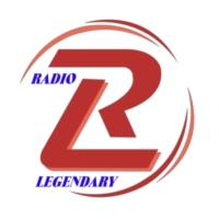 Logo de la radio Radio Legendary