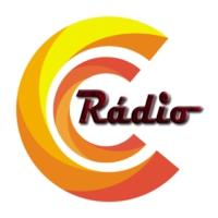 Logo de la radio Rádio C