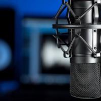 Logo de la radio 357 radio jamz