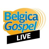 Logo de la radio radio belgica gospel