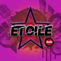 Logo de la radio Etoile-Radio