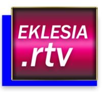 Logo de la radio eklesiartv