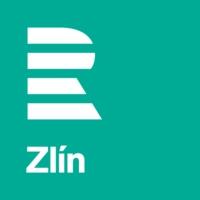 Logo of radio station Český rozhlas - Zlín