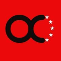 Logo de la radio OriginalCrew