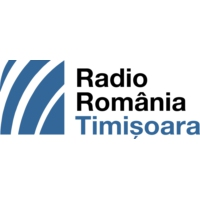 Logo of radio station Radio Timișoara
