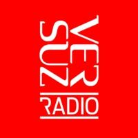 Logo de la radio Versuz Radio
