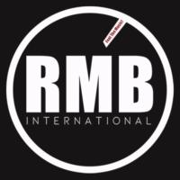 Logo de la radio Radio MB International