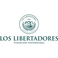 Logo de la radio Libertadores Online