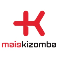 Logo of radio station Mais Kizomba