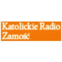 Logo de la radio Katolickie Radio Zamosc
