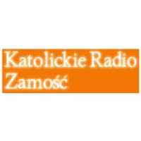 Logo of radio station Katolickie Radio Zamosc