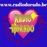 Logo de la radio Radio Dorado Gold