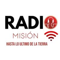 Logo of radio station Radio Mision
