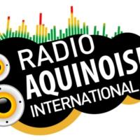 Logo de la radio Radio Aquinoise