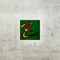 Logo of radio station Zumbazouk