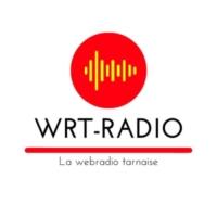 Logo of radio station WRT Radio