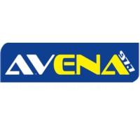 Logo de la radio Avena 97.7 FM