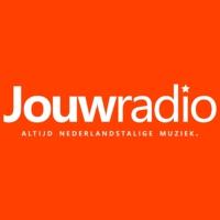 Logo de la radio Jouwradio
