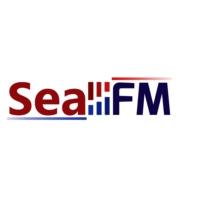 Logo de la radio Sea FM Radio