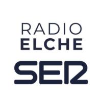 Logo of radio station SER Radio Elche