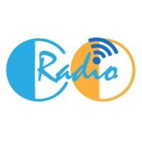 Logo de la radio CiedOrRadio