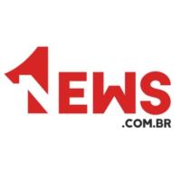 Logo de la radio Rádio 1News