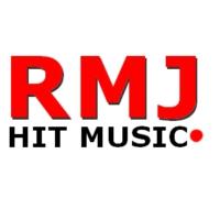 Logo of radio station RMJTROPICAL