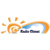 Logo de la radio Radio Climat
