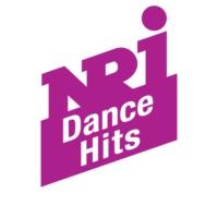 Logo de la radio NRJ Dance Hits