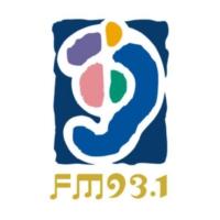Logo de la radio 西安音乐广播 - Xian Music Radio
