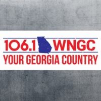 Logo of radio station WSB-HD3 106.1 & 107.1