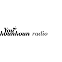 Logo of radio station Youkounkoun Radio - Rock